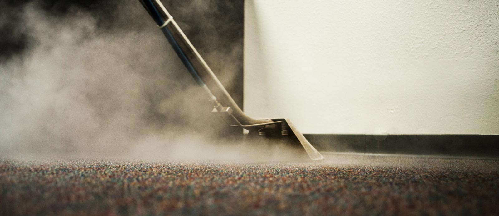 carpet-cleaning-new-2
