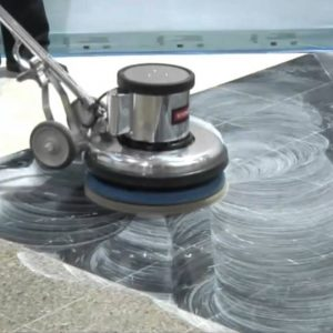 floor-scrubbing-offers