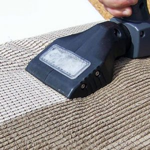 upholstery-cleaning-offers