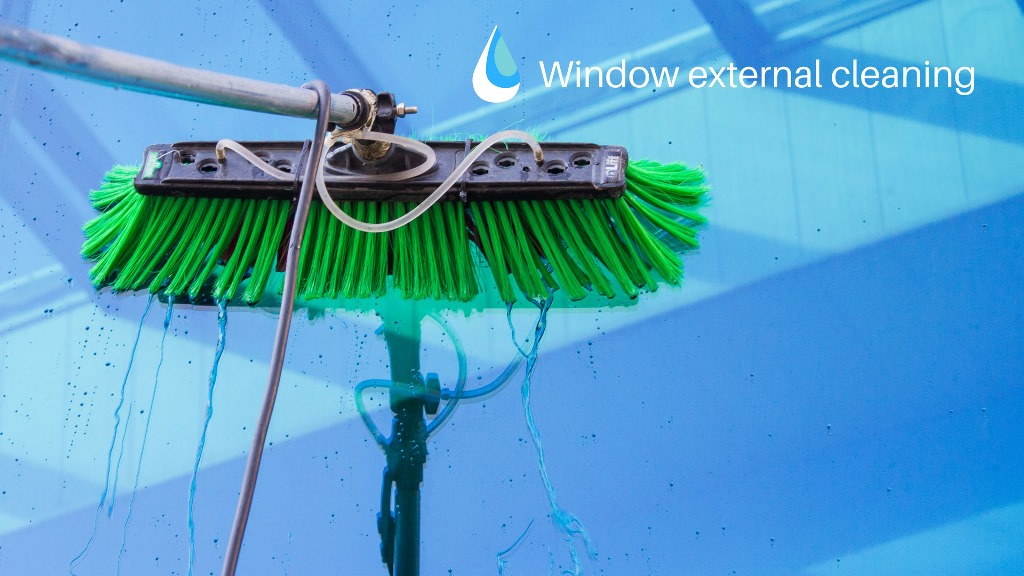 Maintenance And Cleaning Services Company In Dubai